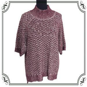 Victoria's Secret cable knit pullover sweater XL